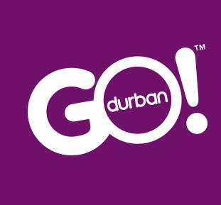 godurban logo