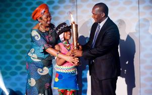 GO!Durban unveils unique Empowerment Charter