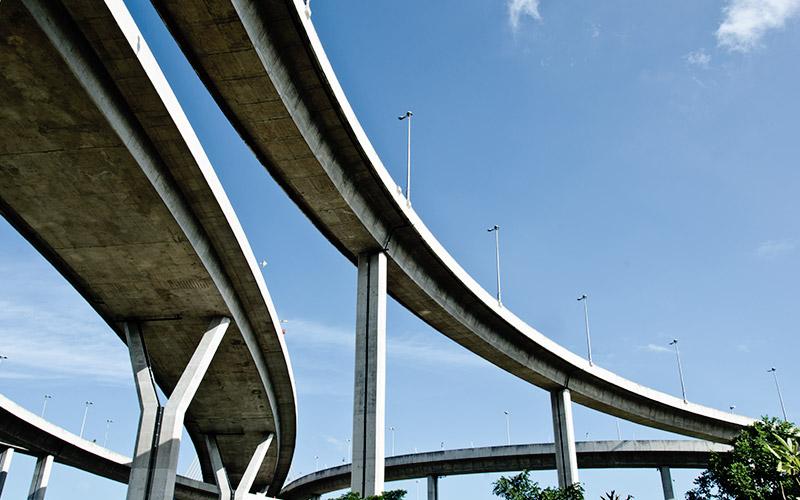 Plan for Cornubia interchange unveiled_September2015