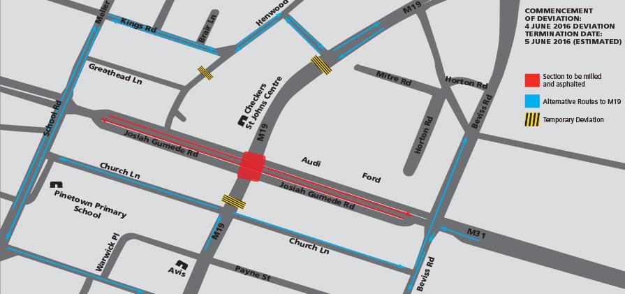 St-Johns-Map