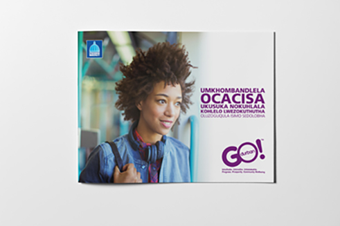 Info Brochure Zulu